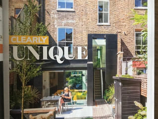 Absolute Kitchens featured in another magazine