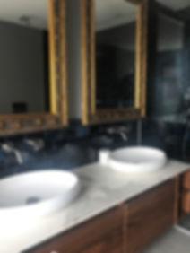 Chiswick Architects - Bathroom