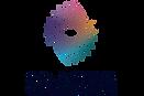 cti_logo.png