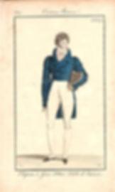 фрак 1814.jpg