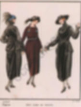 1919 4.jpg