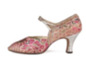 shoes 25.jpg
