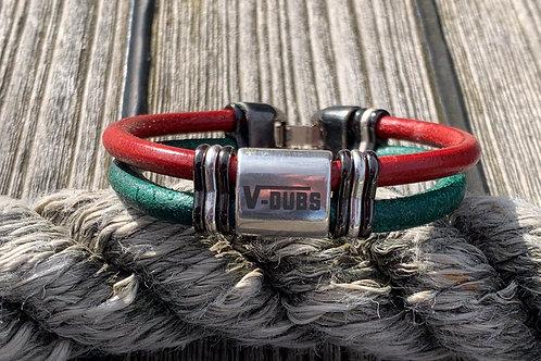 V-DUBS Bracelet