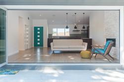 Ortega Living Room