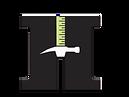 home pride logo.png