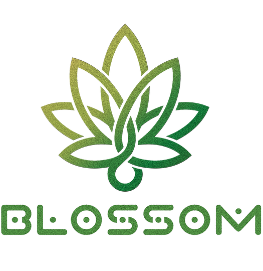 Bl0ss0M%20LOGOwhite%20lines-1_edited.png