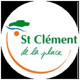 logo-saint-clement.png