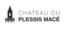 acces-chateau-plessis-mace.png