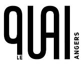logo-quai-nb-1.png