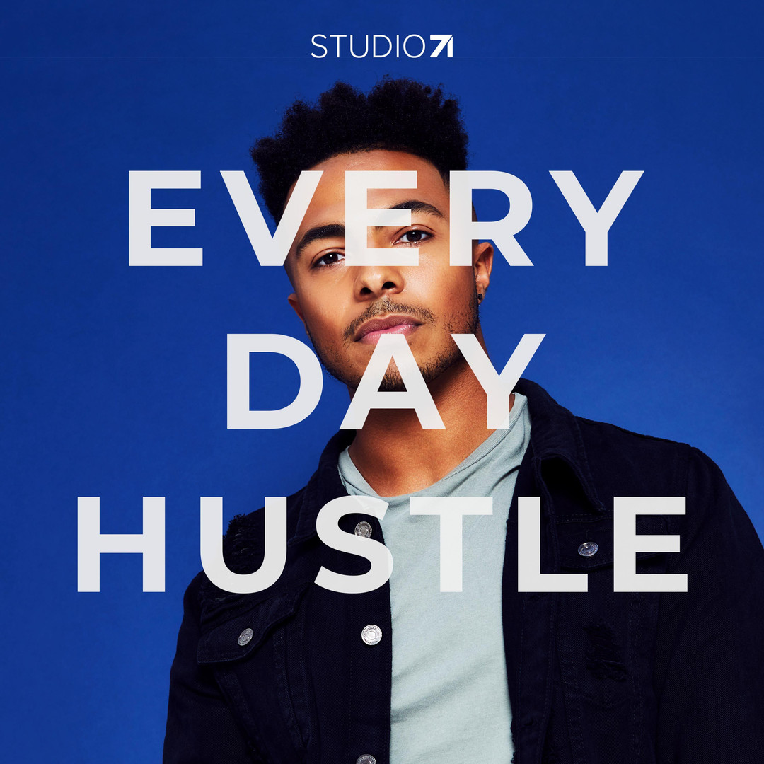 cover-image-jnosusoe-every-day-hustle-lo