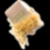 noodles.png