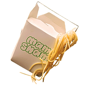 noodles2.png