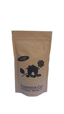 Rosenheim Café 250 grs.  tostado blend,  grano