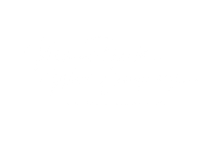 ManorParkWaxCompany-white-high-res.png