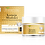 Thumbnail: 6PCS YOUTH THERAPY Lifting anti-wrinkle cream 50+ day/night