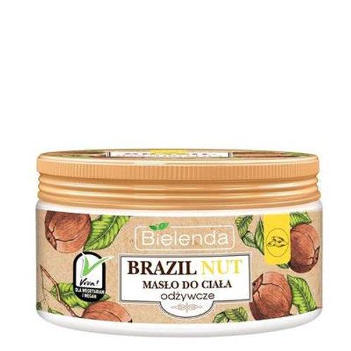 6PCS BRAZIL NUT NOURISHING BODY BUTTER