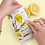 Thumbnail: 6PCS SKIN SHOT 2-step Pro Care mask in sheet + ampoule - ferulic acid