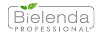 BielendaProfessional.png