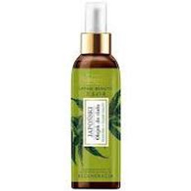 6PCS JAPAN BEAUTY Hemp body oil + CACAY OIL 150ml