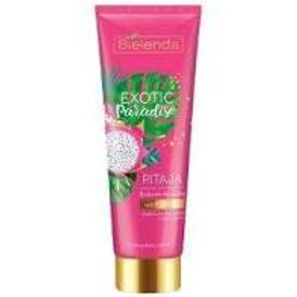 6pcs Exotic Paradise Firming Body Lotion Pitaya Extract and Rose Oil 250ml