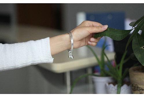 S925 Sterling Silver Bracelet
