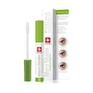 (8+1TESTER) Advance Volumiere Concentrated Lash Serum 3 in 1
