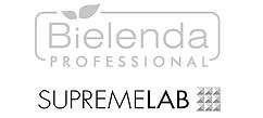 bp-supremelab.png