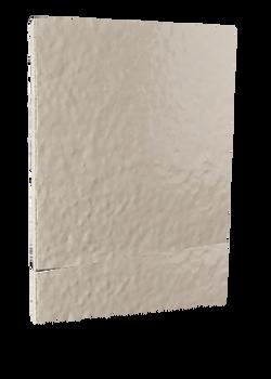 EPOXY WALL GLAZE