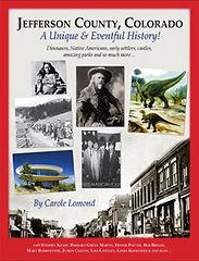jeffcohistory_bookcover.jpg