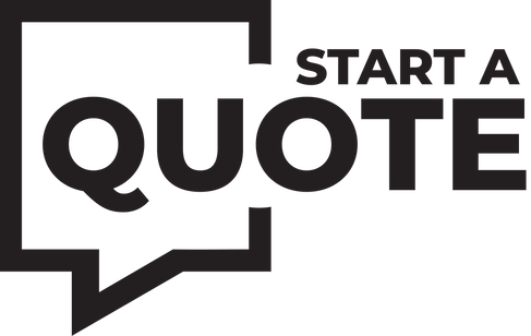 StartaQuote_black.png
