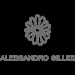 ALESSANDRO-GILLES_LOGO-RETINA