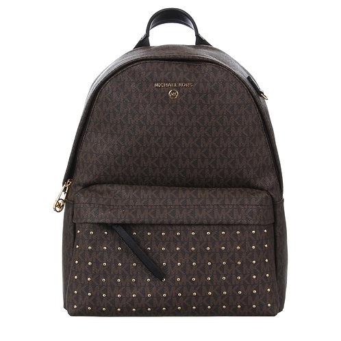MICHAEL KORS Slater Backpack