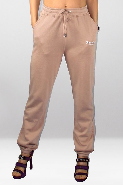 JUICY COUTURE  Tracksuit Bottoms