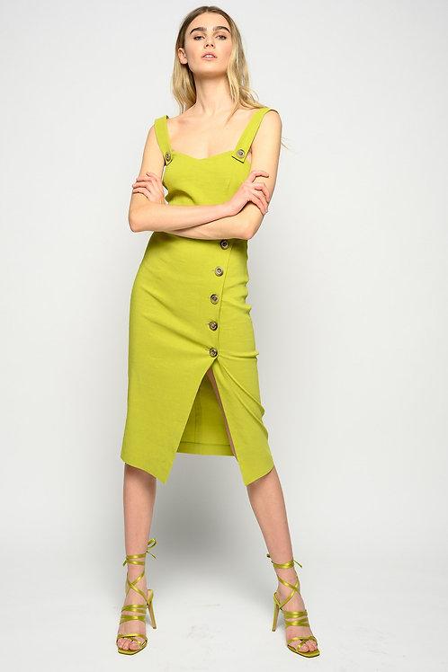 PINKO Allegro Dress