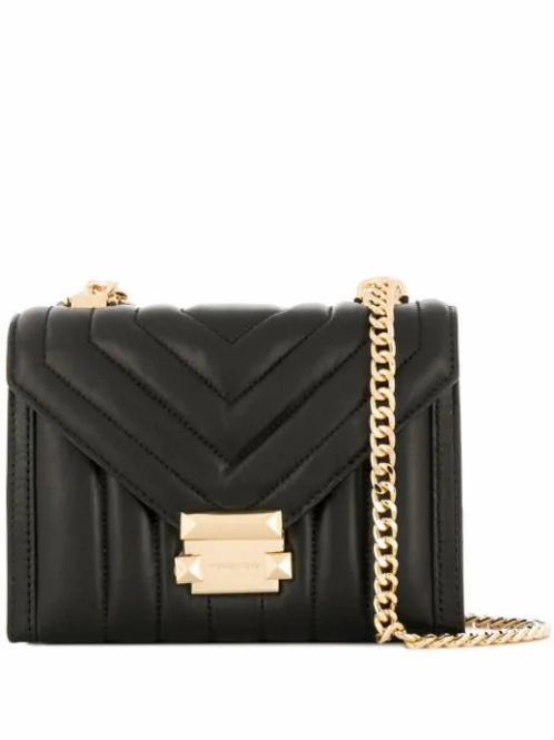 MICHAEL KORS Whitney shoulder bag