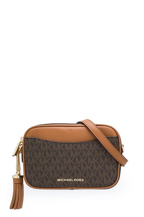 MICHAEL KORS Cross-body And Belt Bag
