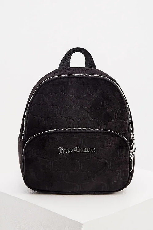 JUICY COUTURE KYLIE