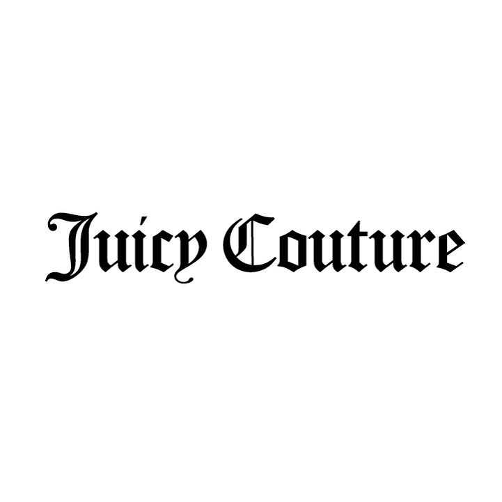 JUICY COUTURE LOGO_edited