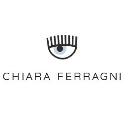 Chiara_Ferragni_logo_logotype
