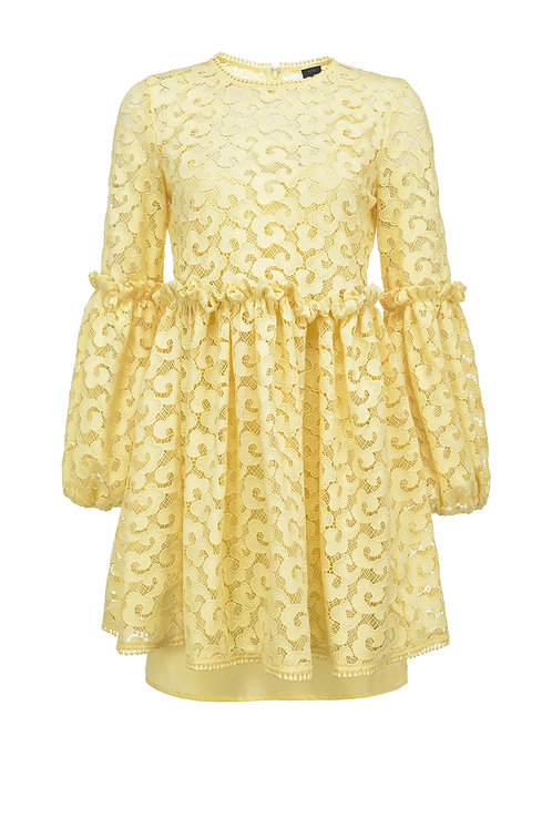 PINKO Invece Dress