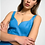 Thumbnail: PINKO Pudico Dress