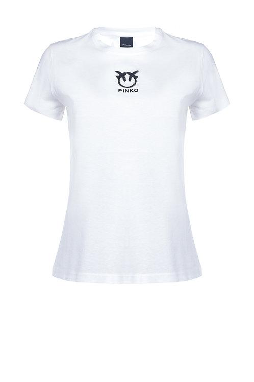 PINKO Bussolano 3 T-Shirt