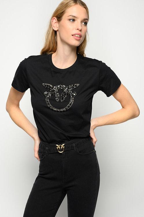 PINKO  Quentin 1 T-Shirt