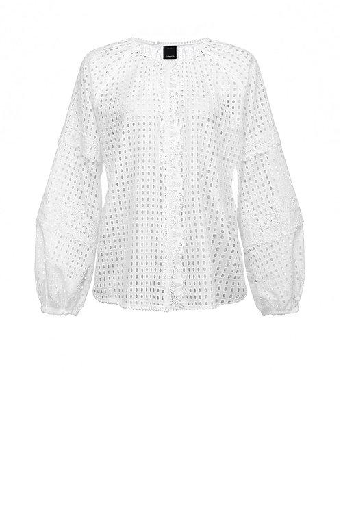 PINKO Surrender Shirt