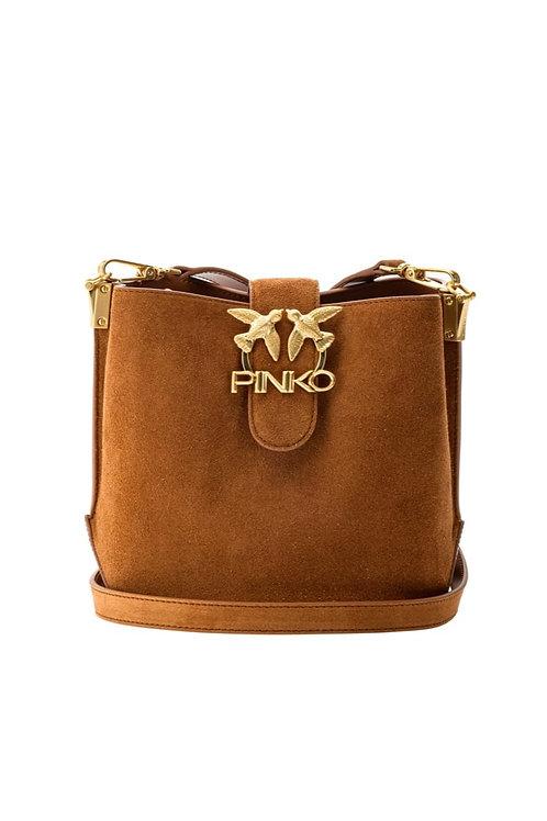 PINKO  Love Bucket Seventies FL