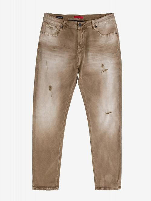 GIANNI LUPO Jeans