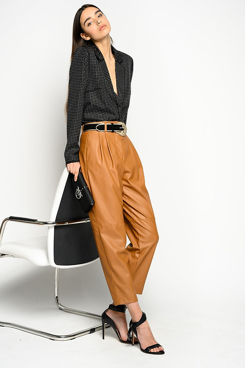 PINKO Raphaela 3 Trousers