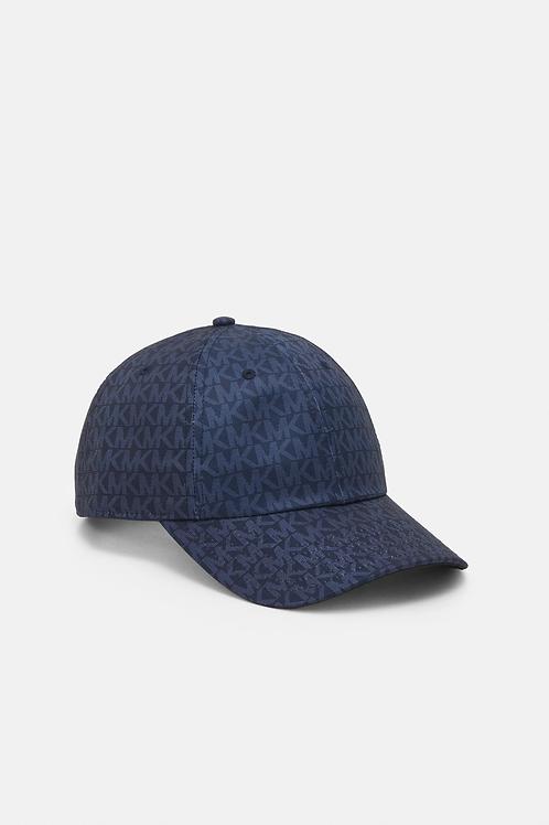 MICHAEL KORS Signature Sport Hat Unisex
