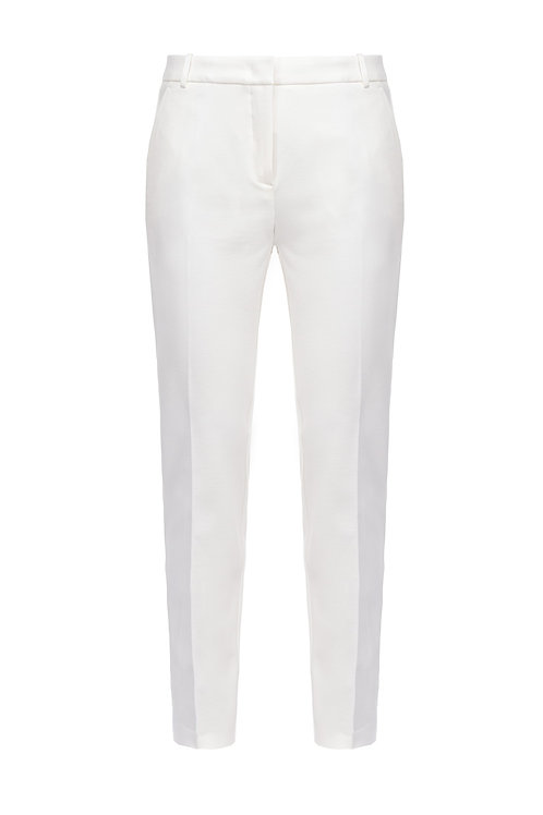 PINKO Bello 88 Trousers