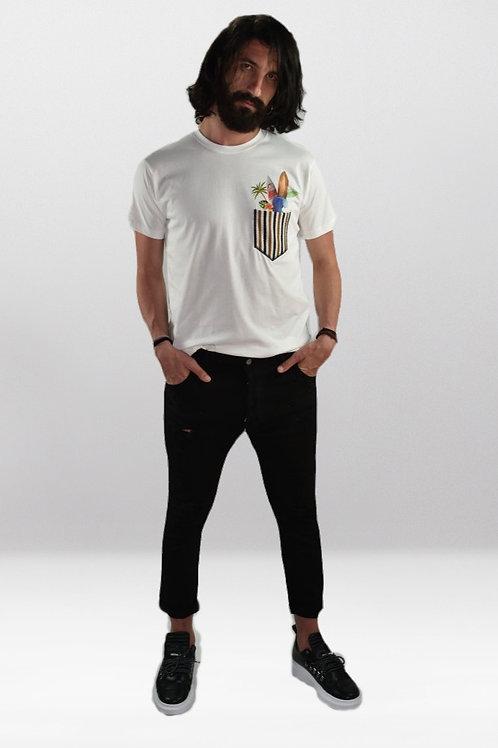 OVERD T-Shirt